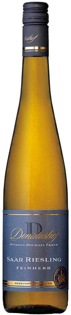 画像1: ワイン王国 2021年9月号/No.124 お勧め5ツ星の買える店(1000円台で見つけた夏のアウトドアワイン)