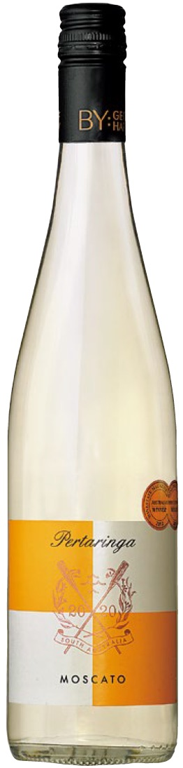 画像2: ワイン王国 2021年9月号/No.124 お勧め5ツ星の買える店(1000円台で見つけた夏のアウトドアワイン)