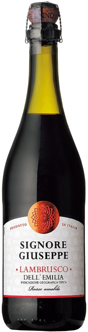 画像4: ワイン王国 2021年9月号/No.124 お勧め5ツ星の買える店(1000円台で見つけた夏のアウトドアワイン)