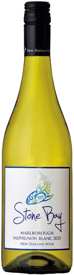 画像5: ワイン王国 2021年9月号/No.124 お勧め5ツ星の買える店(1000円台で見つけた夏のアウトドアワイン)