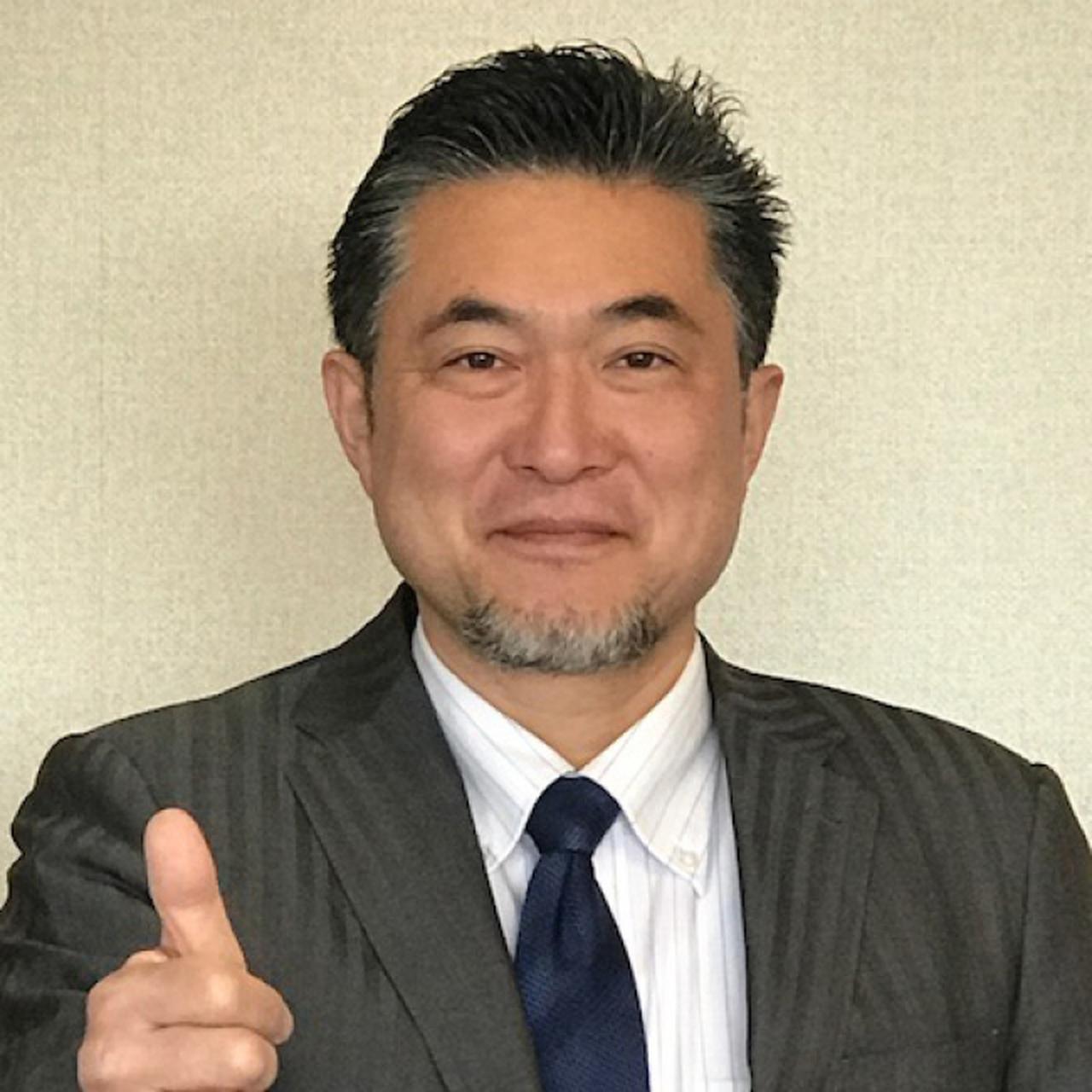 画像: 伊勢角屋麦酒 21代目 鈴木成宗社長
