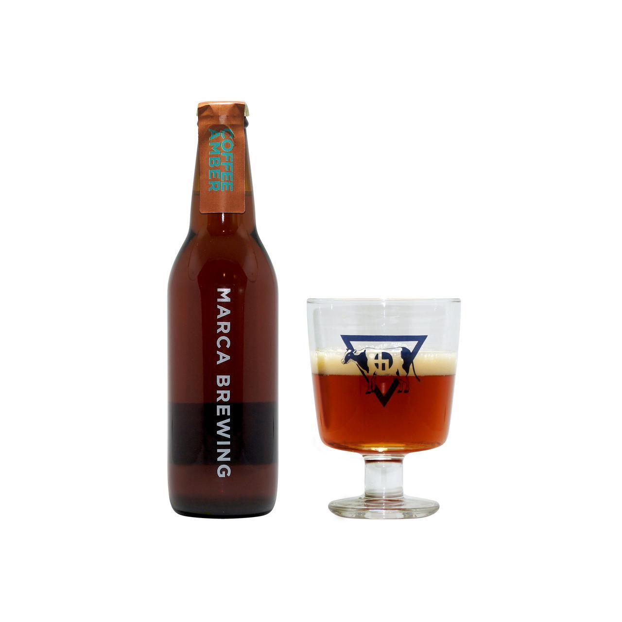 画像: クラフトビール専門サイト | BEER ON TAP ビアオンタップ