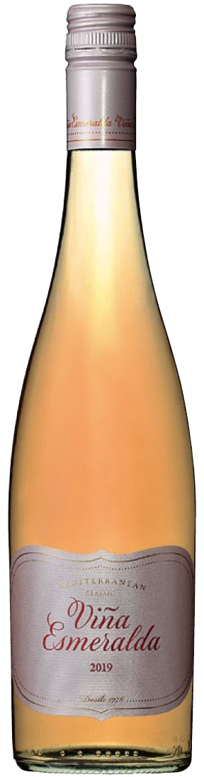 画像6: ワイン王国 2021年5月号/No.122 お勧め5ツ星の買える店(1000円台で見つけたロゼワイン)