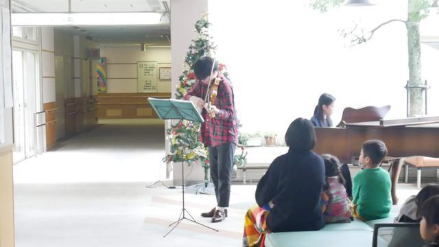 画像2: 滋賀県「食物アレルギー対応子ども食堂」にて、クリスマス会が開催されました