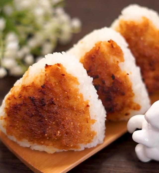 画像: 炒め物にも、ディップにもアレンジ自由自在‼ リュウジさんの ショウガみそ - 君とごはん