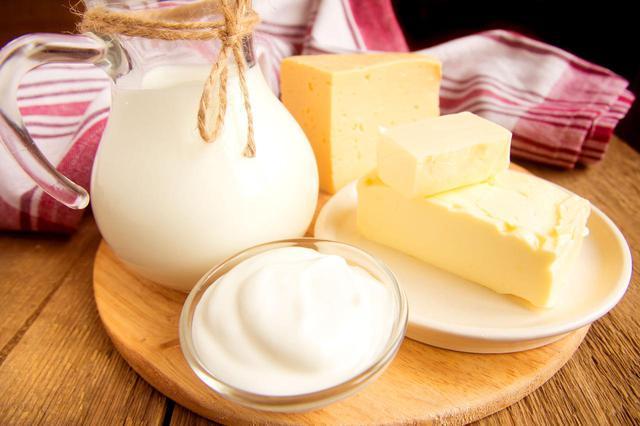 画像: 【管理栄養士監修】牛乳アレルギーで不足しやすい栄養素の補い方と食品表示の見方、牛乳を除去した調理の工夫を紹介します - 君とごはん