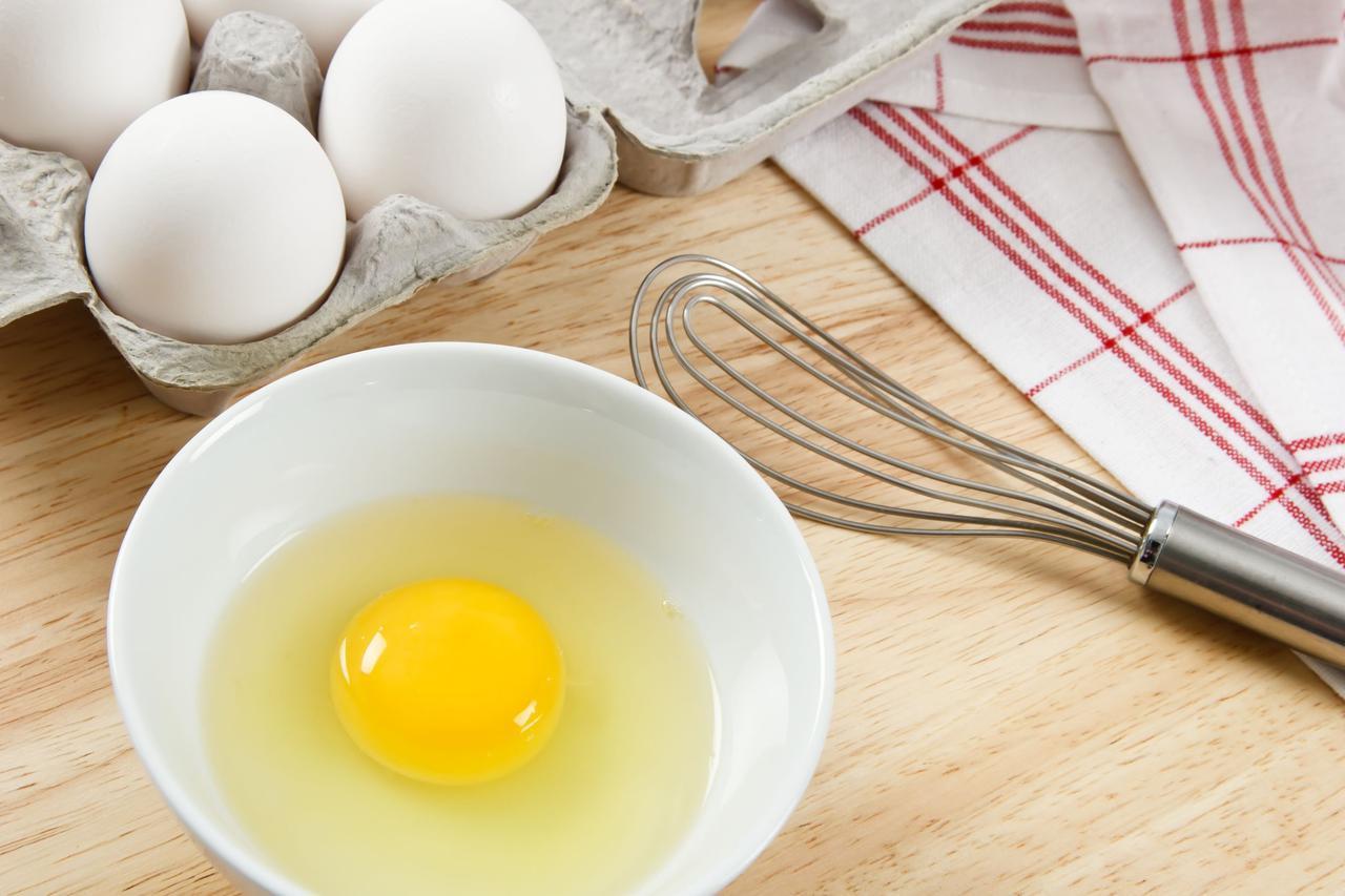 画像: 【管理栄養士監修】鶏卵アレルギーの特徴や、完全除去の場合の除去範囲、不足しやすい栄養素の補い方について説明します - 君とごはん