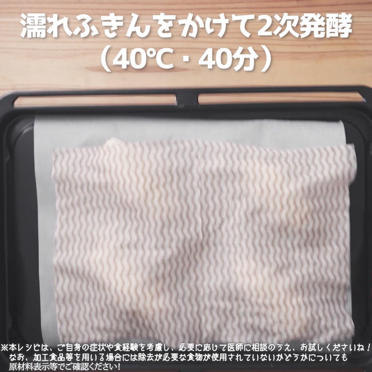画像: d1uzk9o9cg136f.cloudfront.net