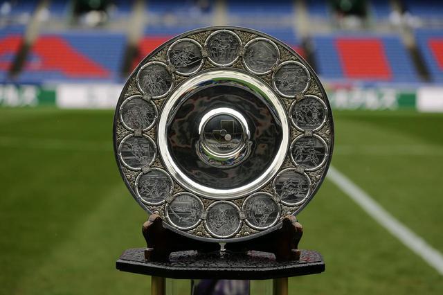 画像: 【Jリーグ】2020シーズンの全日程を発表。五輪期間はリーグ中断 - サッカーマガジンWEB