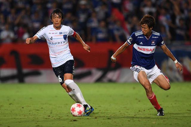 画像: 【J1】2020明治安田生命J1リーグの日程一覧 - サッカーマガジンWEB