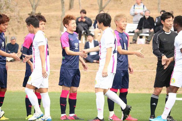 画像: 【C大阪】TMテゲバジャーロ戦に快勝。ロティーナ監督「満足している」 - サッカーマガジンWEB