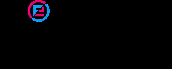 画像: ウイイレモバイル(ウイイレアプリ)2020公式サイト | eFootball ウイニングイレブン 2020