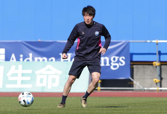 画像2: FC町田ゼルビア(2020-)/写真◎J.LEAGUE