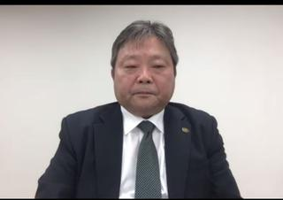 柏の瀧川社長