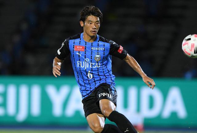 画像: 【川崎F】「誰が出ても力を発揮できる」。守田英正だから分かる今季の強み - サッカーマガジンWEB