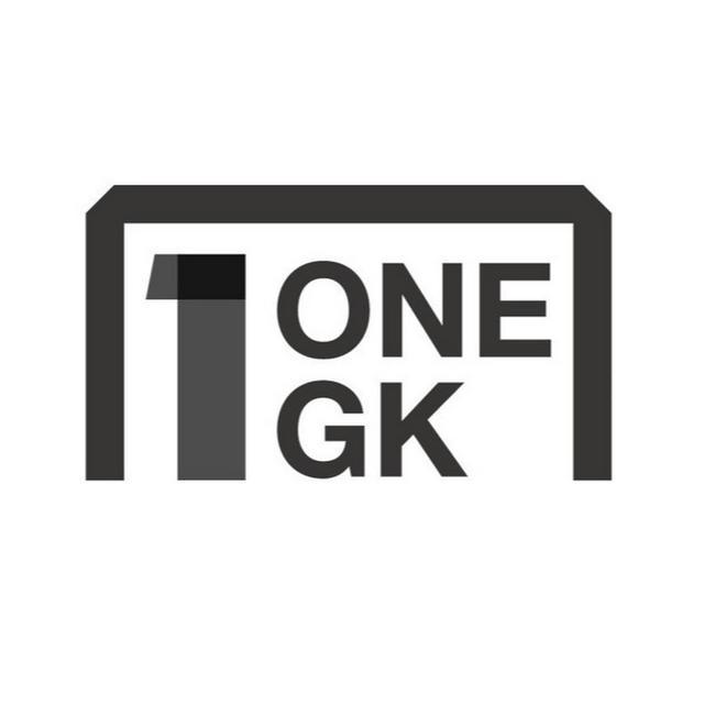 画像: ONE1-GKチャンネル