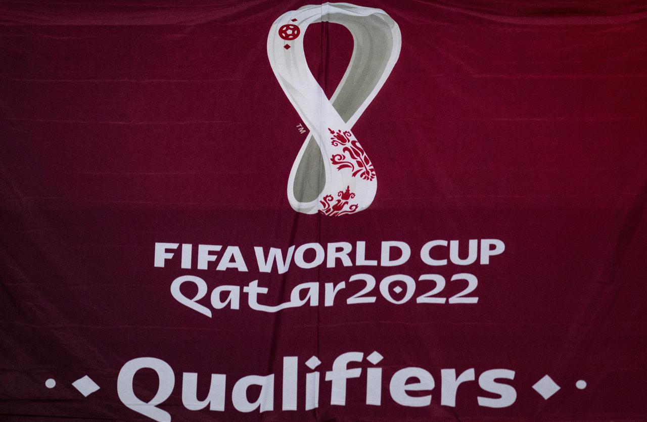 画像: 【随時更新】カタールW杯アジア最終予選 順位表 - サッカーマガジンWEB