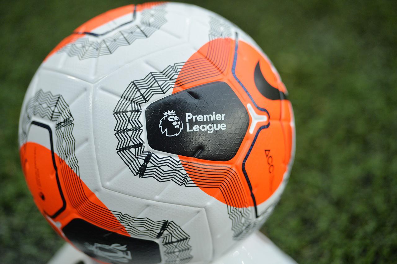 画像: 2021-2022 イングランド◎プレミアリーグ順位表 - サッカーマガジンWEB
