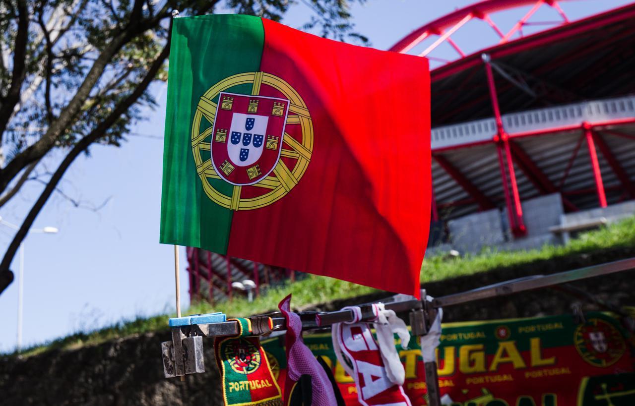 画像: 2021-2022 ポルトガル◎プリメイラ・リーガ順位表 - サッカーマガジンWEB