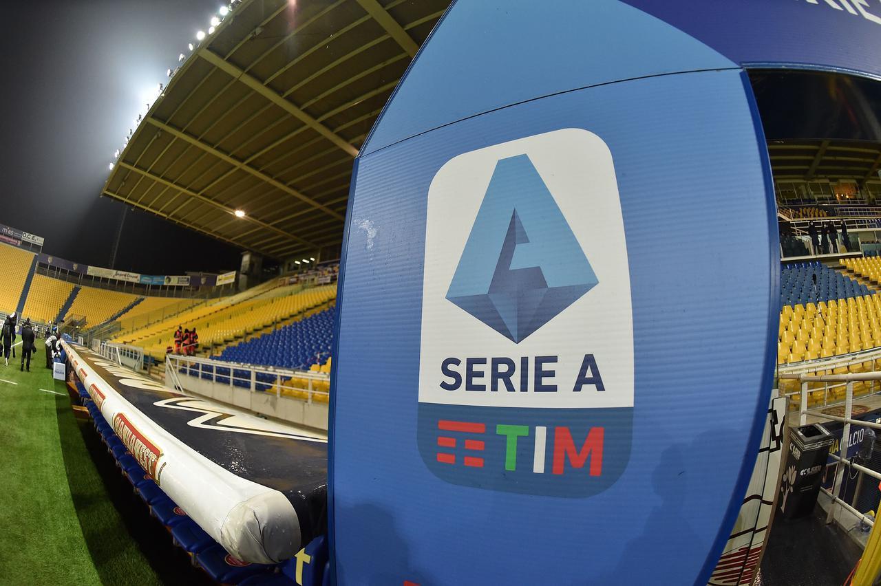 画像: 2021-2022 イタリア◎セリエA順位表 - サッカーマガジンWEB