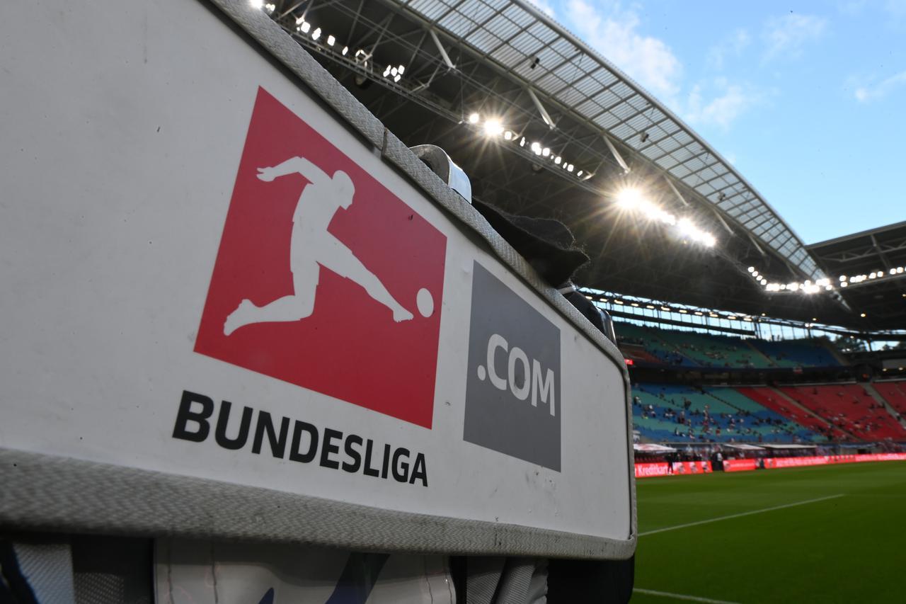画像: 2021ー2022 ドイツ◎ブンデスリーガ順位表 - サッカーマガジンWEB