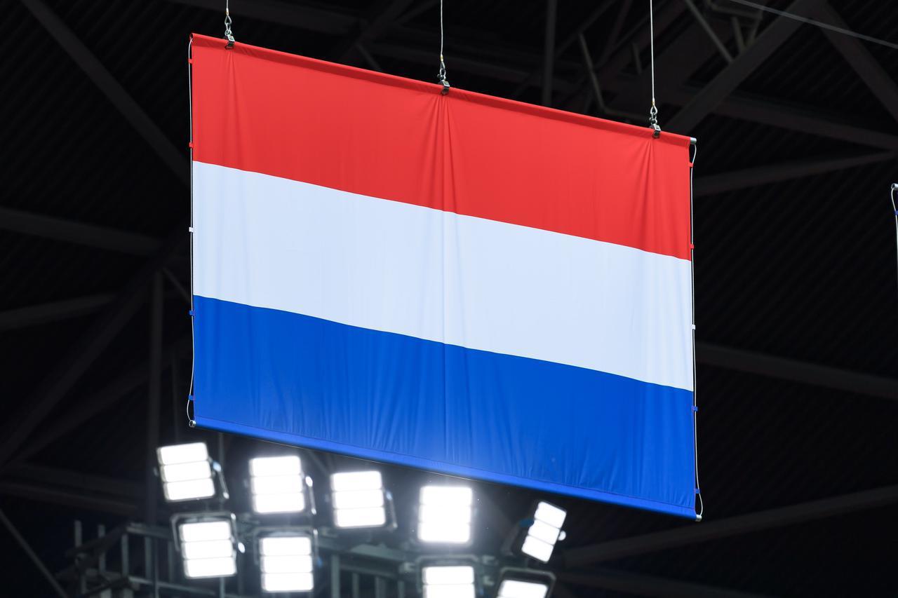 画像: 2021-2022 オランダ◎エールディビジ順位表 - サッカーマガジンWEB