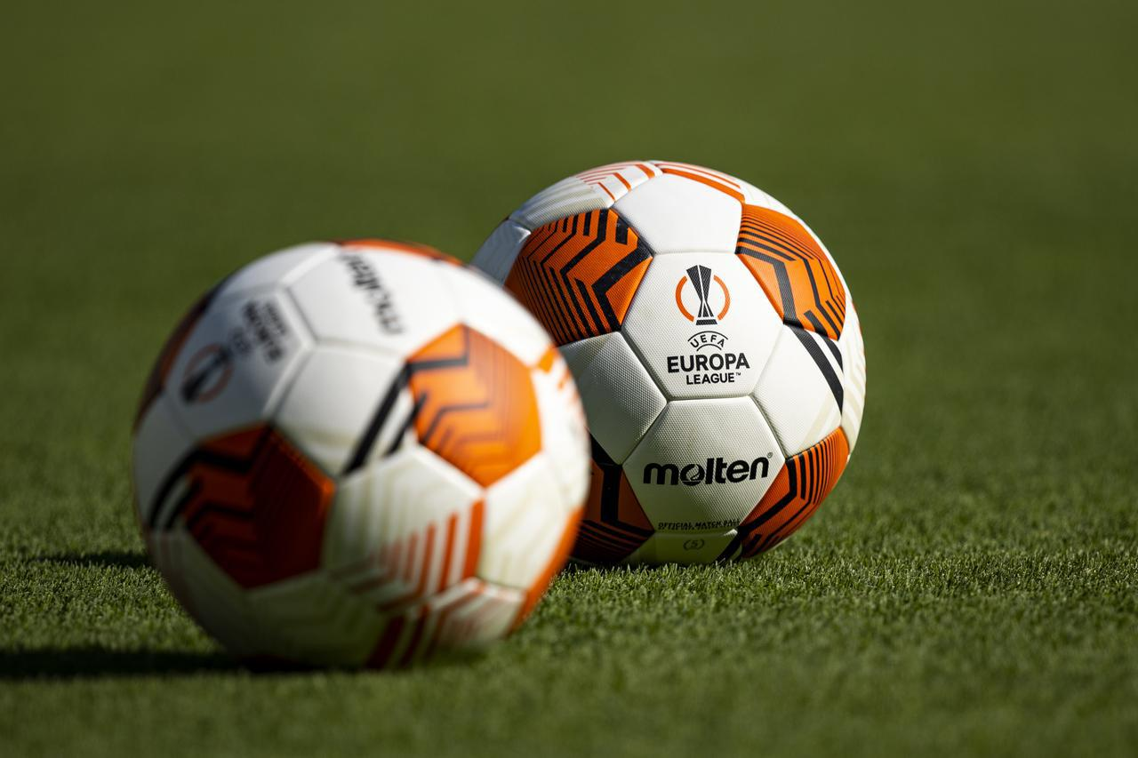 画像: 2021-2022 UEFAヨーロッパリーグ結果&順位表 - サッカーマガジンWEB