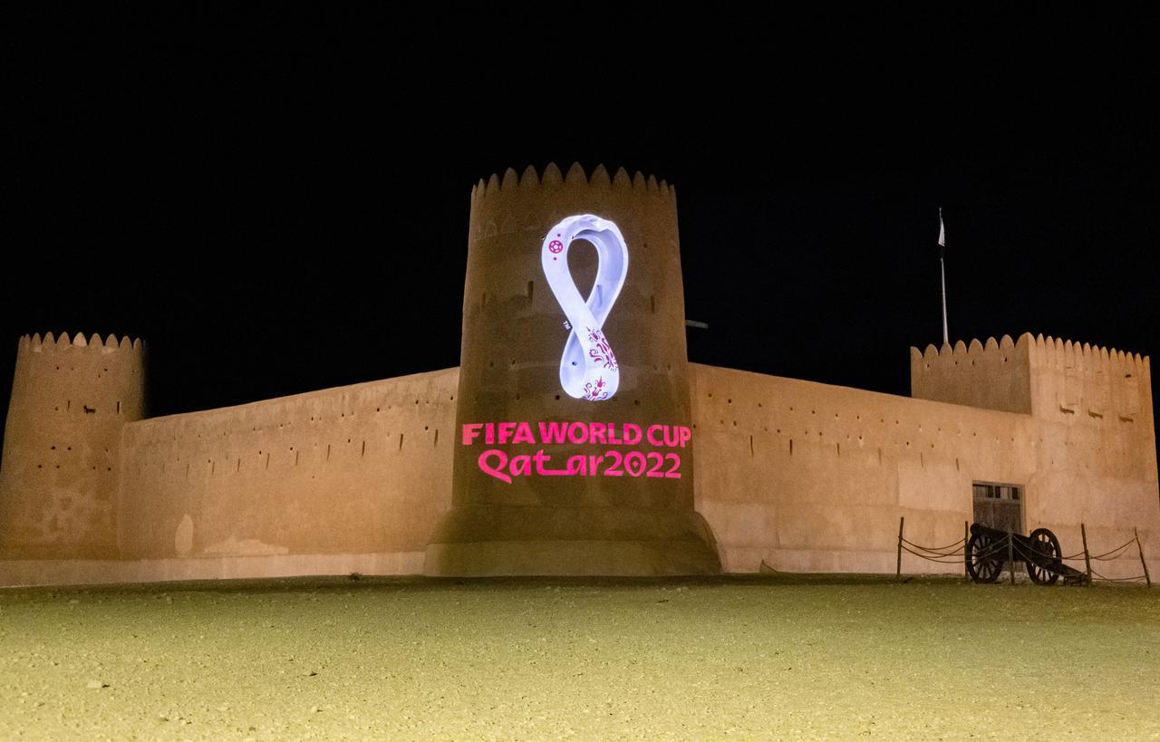 画像: 【随時更新】カタールW杯 アフリカ予選 日程&結果 - サッカーマガジンWEB