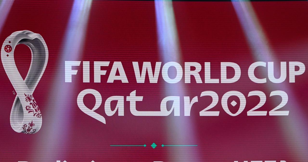 画像: カタールW杯アジア最終予選スケジュール - サッカーマガジンWEB