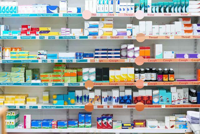 画像: 画像:iStock.com/Hiraman