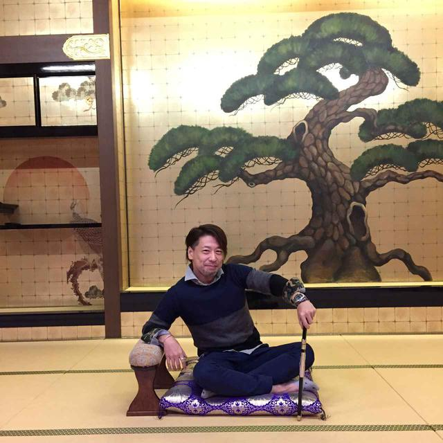 """画像2: 県民マネー図鑑#1 リスクヘッジNo.1は香川県!その背景に""""うどん文化""""が?"""