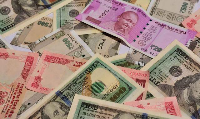 画像: 画像:iStock.com/suman bhaumik