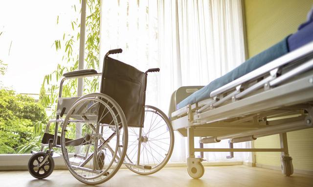 画像: 画像:iStock.com/Chatchai Limjareon
