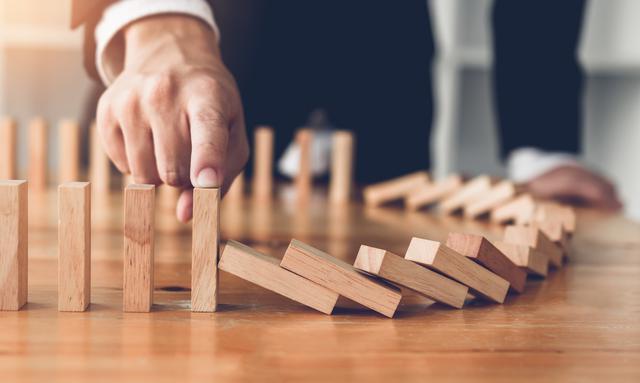 画像: 画像:iStock.com/wutwhanfoto