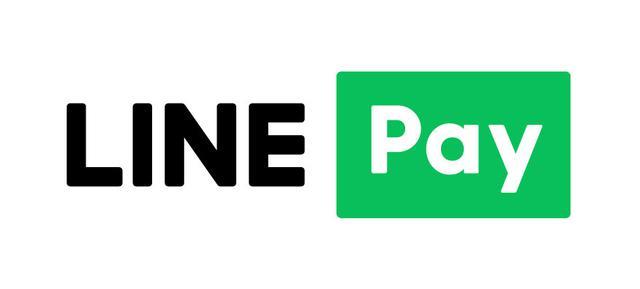 画像: (3)LINEアプリ内でのやり取りが便利な「LINE Pay」