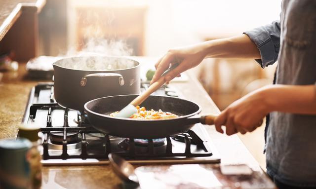 画像: 画像:iStock.com/PeopleImages