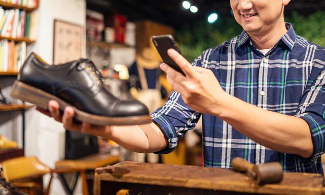 画像: 画像:iStock.com/yongyuan