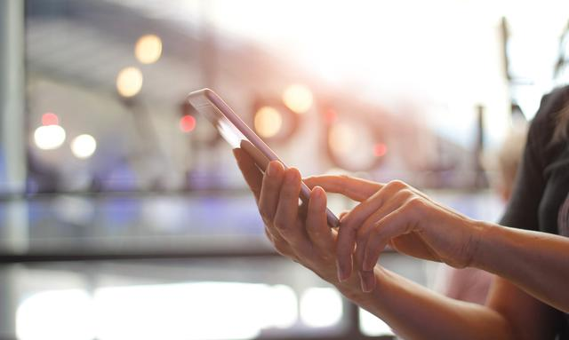 画像: 画像:iStock.com/ipopba
