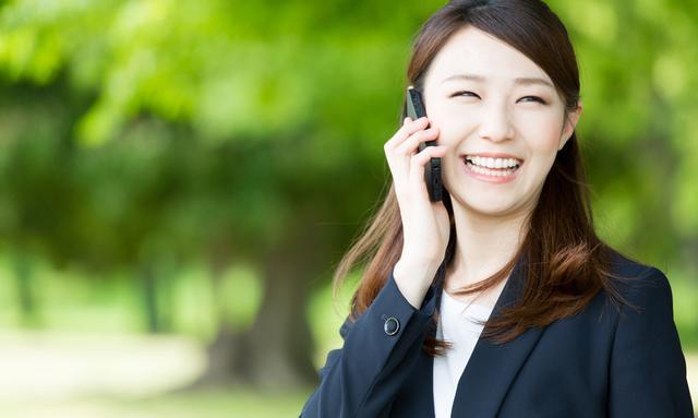 画像: 画像:iStock.com/ itakayuki