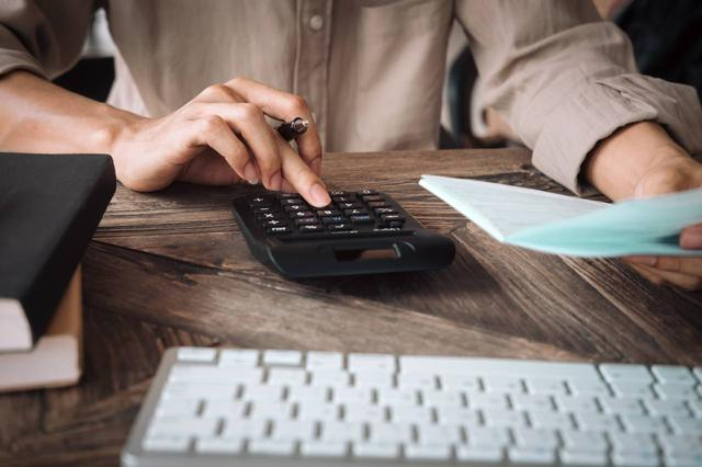 画像: 画像:iStock.com/Iamstocker