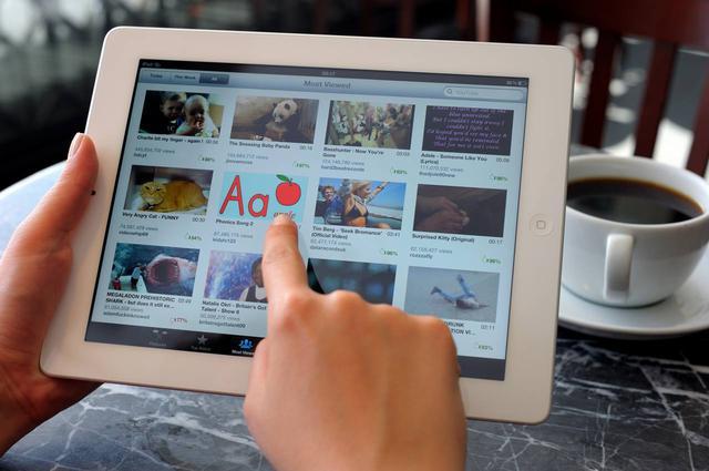 画像: 画像:iStock.com/ hocus-focus