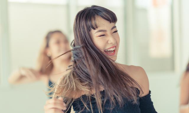 画像: 画像:iStock.com/mokuden-photos