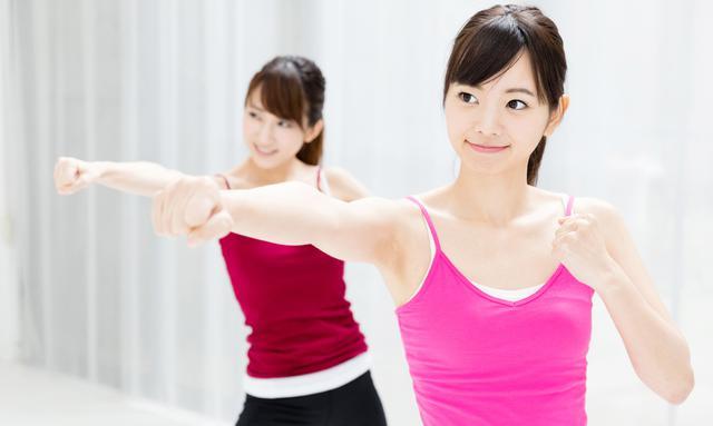 画像3: 画像:iStock.com/itakayuki