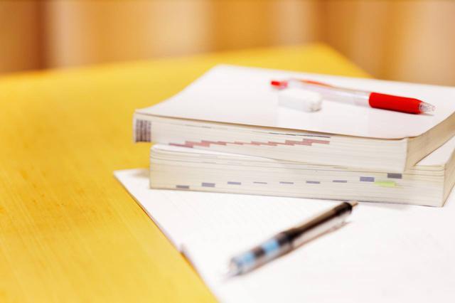画像: 画像:iStock.com/taka4332