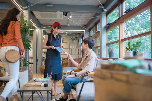 画像: 画像:iStock.com/ Jgalione