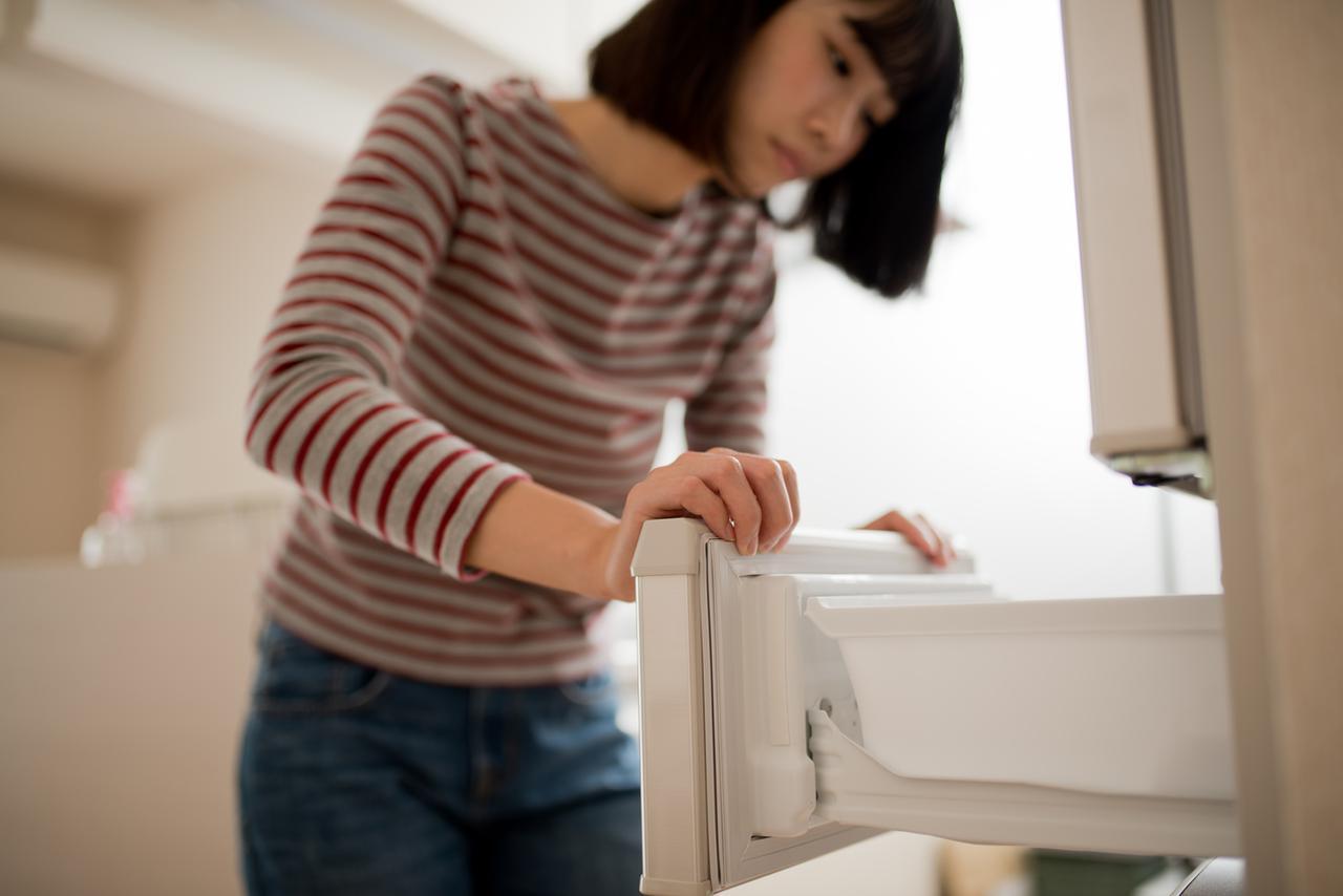 画像: 画像:iStock.com/monzenmachi