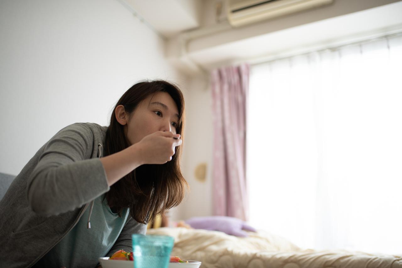 画像: 画像:iStock.com / monzenmachi