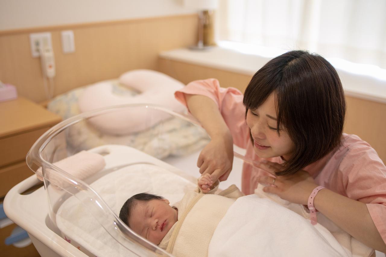 画像: 画像:iStock.com/ Satoshi-K