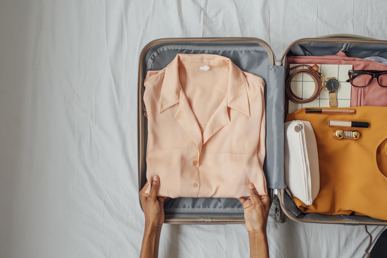 画像: 画像:iStock.com/FreshSplash
