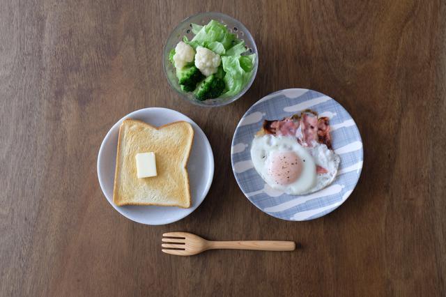 画像1: 一人暮らしで食費を節約する方法は? プロ直伝のテクニックを献立とともに紹介